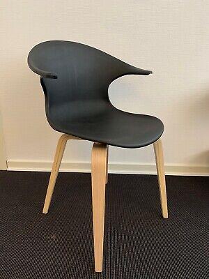 Find Høje Spisebordsstole i Til boligen Køb brugt på DBA
