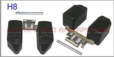 =4MotorcycleRacing= Float /& Pin Set of 2 16013-405-004 Honda CB550K CB650 CB750A