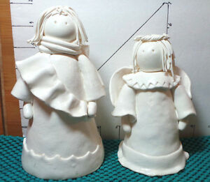 Angels-Forside-Home-amp-Garden-Gifts-Look-Hand-Crafted-Ivory-Colored-Home-decor