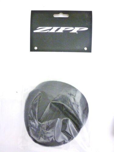 Zipp Vuka Alumina Clip Aerobar Replacement Pads