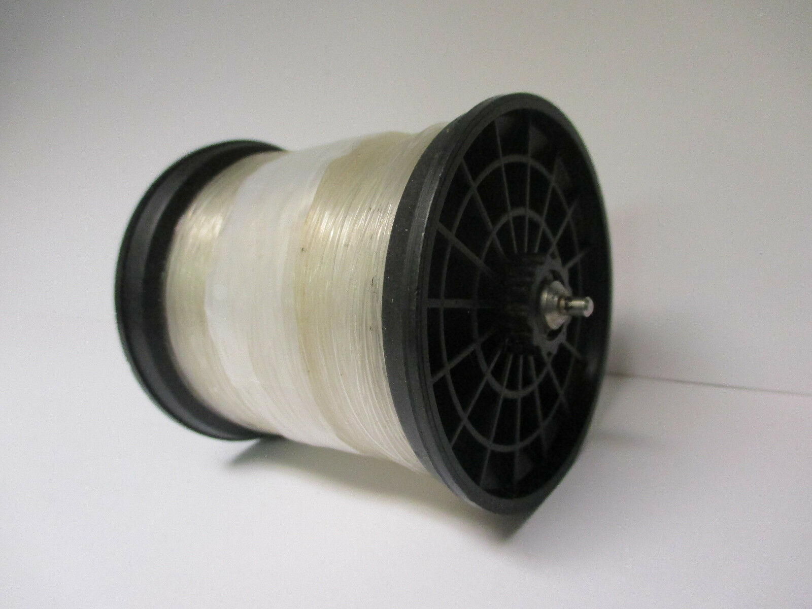 USED NEWELL BIG GAME REEL PART PART PART - C 540 5.5 - Spool Assembly  C 6b4396
