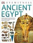 Ancient Egypt by DK (Paperback, 2014)