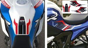 Kit-adesivi-3D-protezioni-serbatoio-moto-compatibili-BMW-S1000XR-sport-dal-2020