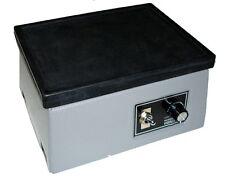 BesQual Medium Investment Vibrator for Dental/Medical Shaker.220V Made in USA