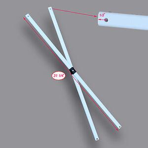 Ozark Trail Slant Leg First Up 10 X10 Canopy Gazebo