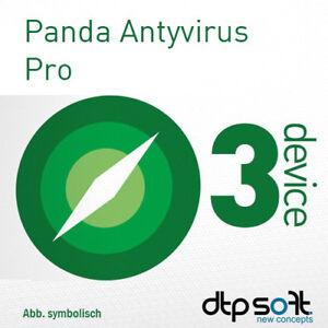 Panda-AntiVirus-PRO-Dome-Essential-3-PC-2019-3-dispositivi-1-anno-2018-IT-EU