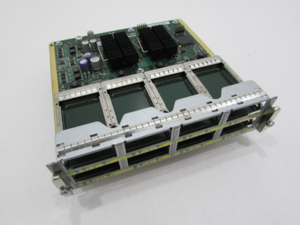 WS-C4928-10GE Compatible SFP 10GB kit 5 Meters for Cisco Catalyst 4900 Series
