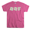 miniature 4 - OOF Funny Roblox Children's Kids T-shirt Gaming Top Tee Gift Idea Gamers New