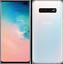 Samsung-Galaxy-S10-128GB-SM-G973-Dual-Sim-FACTORY-UNLOCKED-6-1-034-Global thumbnail 16