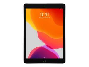 Apple-iPad-10-2-034-32GB-WiFi-7-Gen-2019-space-grau-MW742LL-A
