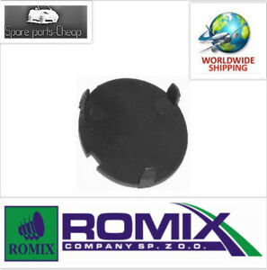 Engine-Cover-Bolt-Cap-For-Audi-VW-Seat-Skoda-1-9-TDI-Ref-OE-038103937