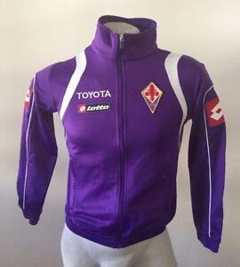 giacca Fiorentina sito