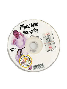 martial-arts-instructional-dvd-self-defense-jujitsu-karate-judo-mma-dvd-FPA