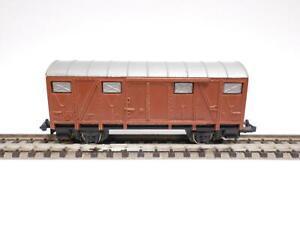 LIMA ITALY Gedeckter Güterwagen (40045)