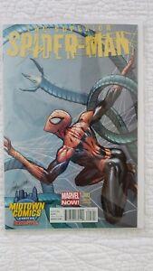 Superior-Spider-Man-1-MIDTOWN-2013-Campbell-Midtown-Variant