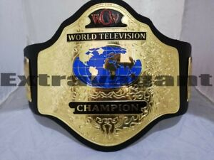 WCW-World-Television-Championship-Wrestling-Belt-Adult-Size-2MM