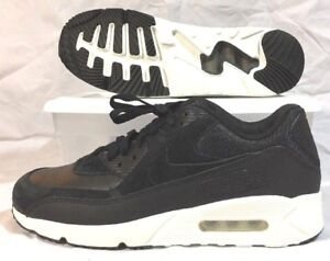 nike air max 90 ultra 2.0 ltr black