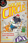 Star Pirates:  Solar Circus by Becca Davies (Paperback, 2009)