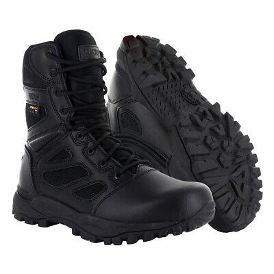 Magnum Chaussures//Rangers LYNX 8.0 CT coqu/ées