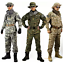 ACU-Men-Military-Camo-Tactical-Suit-Combat-Airsoft-Uniform-Sets-Jacket-Pant-BDU thumbnail 6