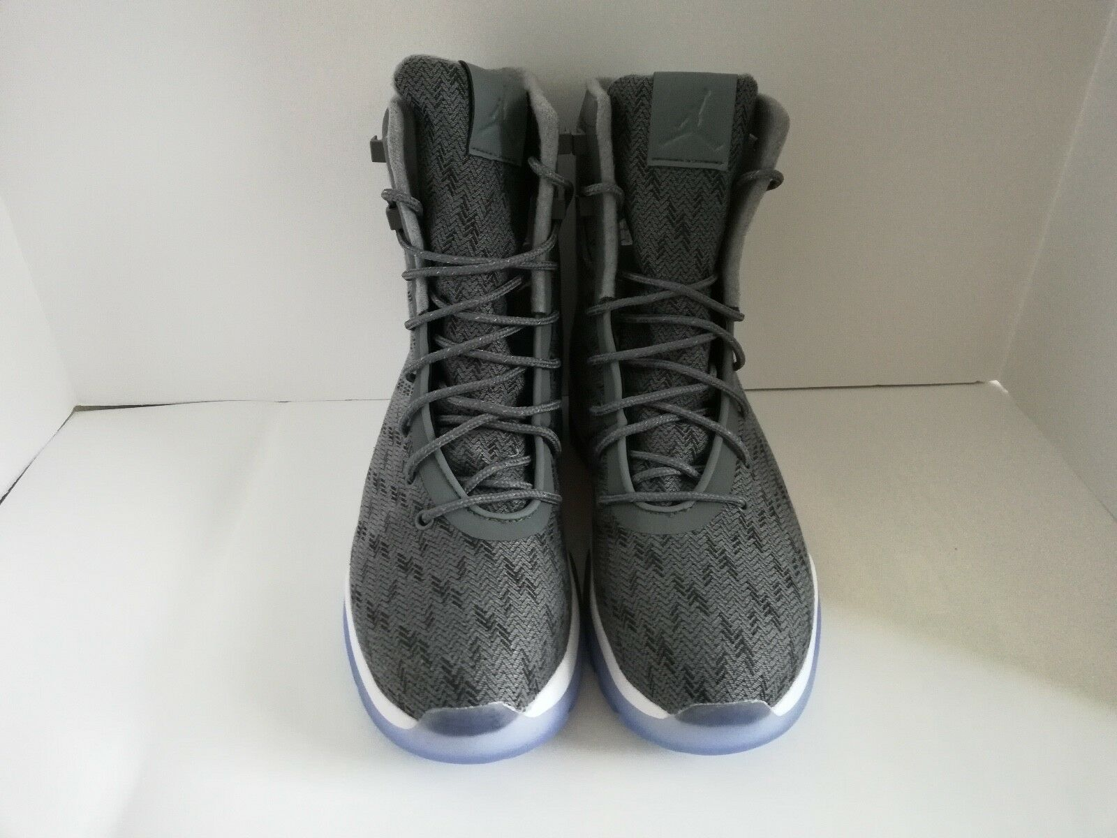 Air Jordan Future Boots Cool/Grey/White 854554-003 Comfortable The latest discount shoes for men and women