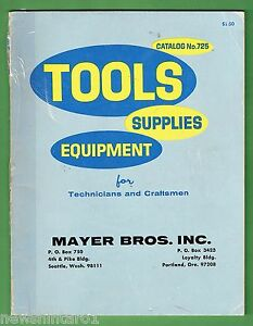 T40-1972-TOOL-CATALOGUE-FOR-TECHNICIANS-amp-CRAFTSMEN