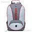 NEW-Unisex-Lightweight-Travel-Sports-School-Rucksack-Backpack-Shoulder-Book-Bag thumbnail 61