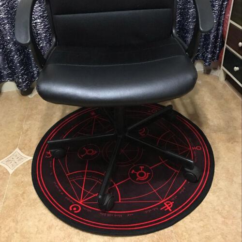 Batman DC Comics Cool Velboa Floor Rug Carpet Room Doormat Non-slip Mat New NEW