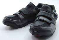 Shimano Mountain Bike Shoes Sh-m089 Size 45 / 10.5