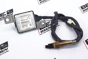Orig-Audi-A4-8W-Allroad-2-0-Tdi-Centralina-Nox-Sensore-Sonda-Lambda-8W0907807C