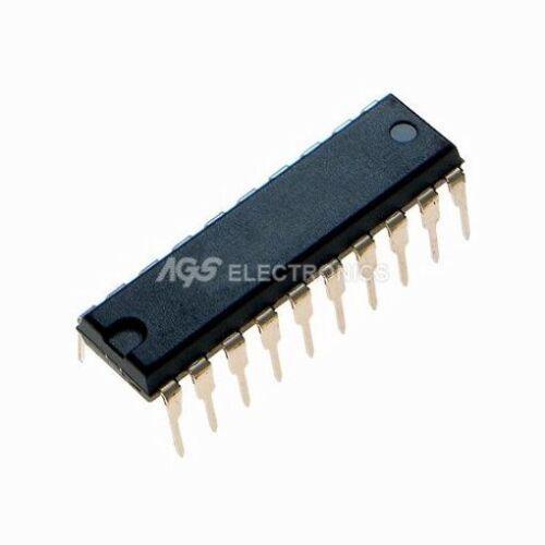 TDA 8214B Circuito Integrato TDA8214B