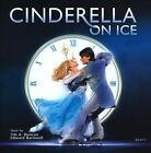 Cinderella on Ice (CD, Sep-2010, Quartz)