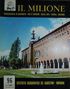 IL-MILIONE-N-96-25-NOV-1960-034-SVEZIA-034