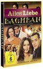 Baghban - Alles Liebe (2012)