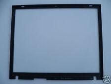 Lenovo Ibm Thinkpad T60 Pantalla Bisel envolvente