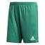 adidas-Parma-16-Short-kurze-Sporthose-Trikothose-mit-oder-ohne-Innenslip Indexbild 21