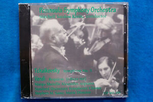 Peninsula-Symphony-Orchestra-Tchaikovsky-Verdi-CD