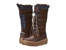 Pajar Paige Women US 11 Brown Hiking Boot EU 42