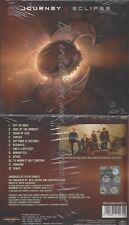 CD--JOURNEY--ECLIPSE -LTD.ECOLBOOK-