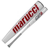 Marucci Cat6 Bbcor Mcbc614 Baseball Bat -3