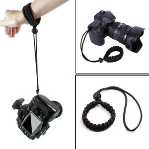 Adjustable-Safety-Wrist-Strap-String-Hand-Lanyard-For-DSLR-Accessories-Outdoors