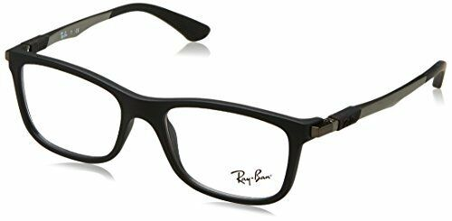 2e1a009e67 Ray-ban Junior Rb1549 3633 48 Occhiali Eyeglasses Brille lunettes RAYBAN  1549 for sale online