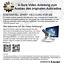 Indexbild 2 - 32GB Carplay&Android Auto 10 DVD GPS Navi DAB+ USB Autoradio für Audi A3 S3 RS3