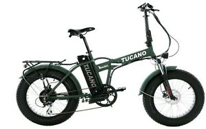 MONSTER-20-LIMITED-EDITION-Bicicleta-Electrica-Plegable