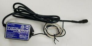 Bio-Fighter-LightStick-24-V-Ballast-LS24V16-Single-Lamp-Ballast-Only