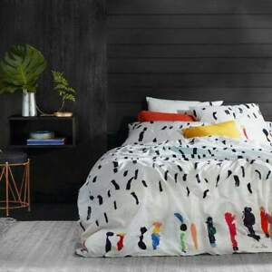 Sheridan-Limited-Edition-Antarctica-Quilt-Cover-Set-in-Multi