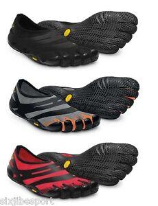 Scarpe-VIBRAM-FIVEFINGERS-EL-X-ideali-Fitness-e-tempo-libero-modello-2013