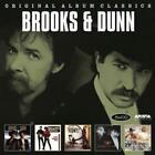 Original Album Classics von Brooks & Dunn (2013)
