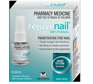Rejuvenail-Anti-Fungal-6-6ml-Nail-Treatment