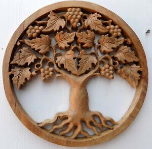 pannello-albero-della-vita-in-legno-massello-traforato-a-mano-cm-30x2-naturale